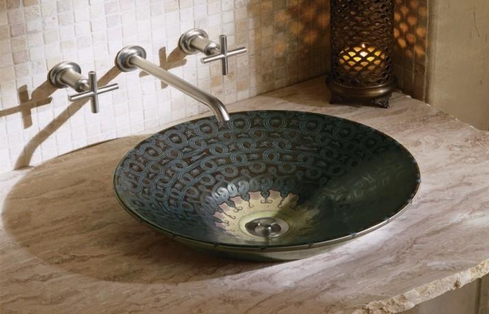 Serpentine-Bronze-basin-1