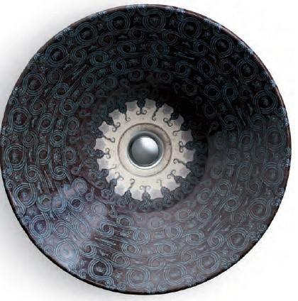 Serpentine-Bronze-basin-2